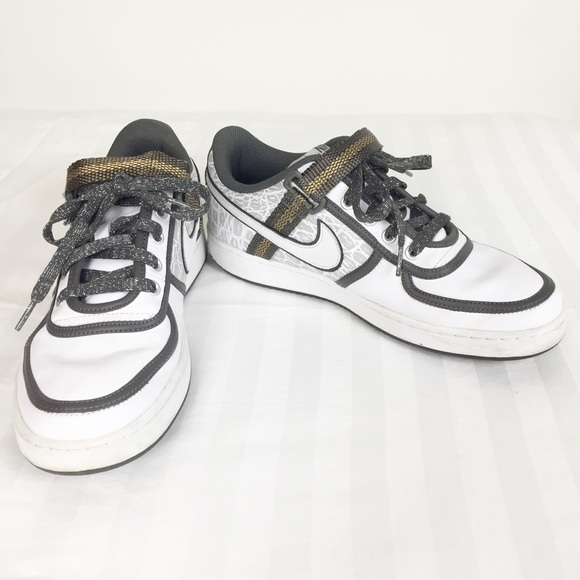 finest selection fceb5 178fc Nike Vandal Low sz 10. M5c189676fe51515744e651ef
